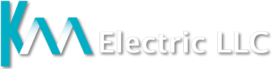 KM Electric